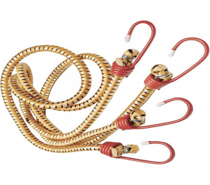 AW16-14