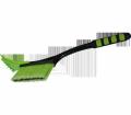 AW30-13-green