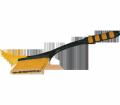 AW30-13-yellow