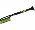 AW30-16-green1