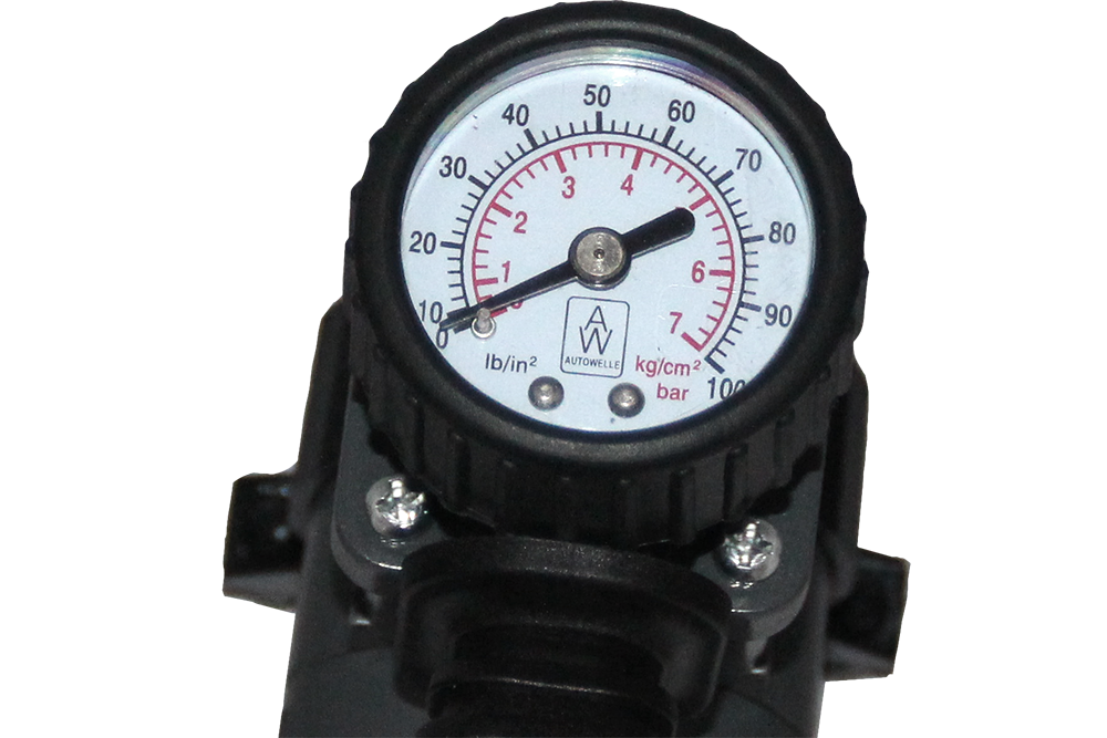 http://auto-welle.com.ua/wp-content/uploads/2016/10/AW01-10-manometer-web.png