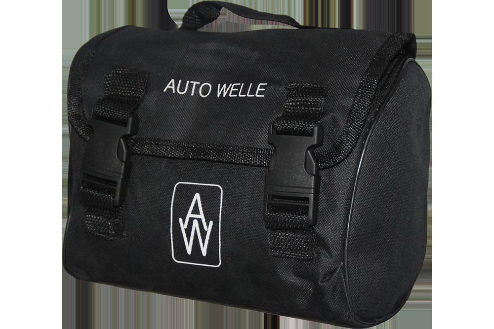 http://auto-welle.com.ua/wp-content/uploads/2016/10/AW01-16-bag-web.png